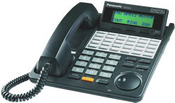 Panasonic KX-T7453 Phone