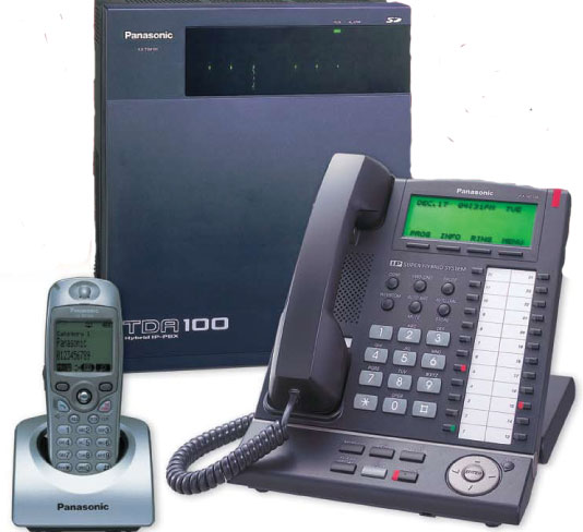 us cellular call center